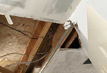 Drywall Repair Near Hollywood | Drywall Repair & Remodeling Hollywood
