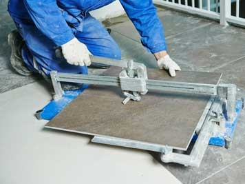 Tile Installation Service | Drywall Repair & Remodeling Hollywood, CA